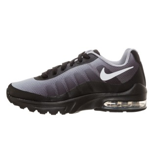 NIKE AIR MAX INVIGOR PRINT (GS)