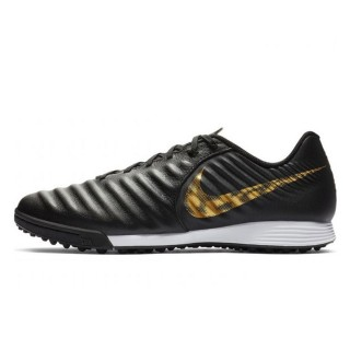 MEN'S NIKE LEGENDX 7 ACADEMY (TF)