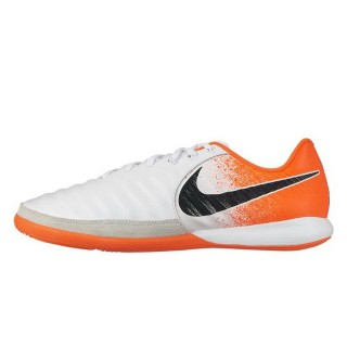 MEN'S NIKE LUNAR LEGENDX 7 PRO (IC)