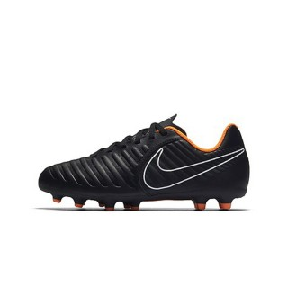 NIKE JR. TIEMPO LEGEND 7 CLUB (FG)