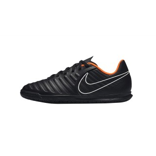 NIKE JR. TIEMPO LEGENDX 7 CLUB (IC)