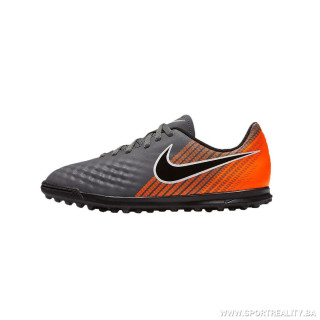 NIKE JR. MAGISTA OBRAX 2 CLUB (TF)