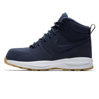 NIKE MANOA (GS)