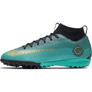 JR SPEFLY 6 ACADEMY GS CR7 TF