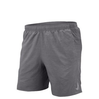 M NK CHLLGR SHORT 7IN BF