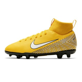 NEYMAR JR. SUPERFLY 6 CLUB MG