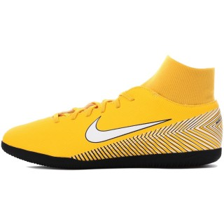 NEYMAR SUPERFLYX 6 CLUB IC
