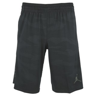23 ALPHA DRY KNIT SHORT PRINT