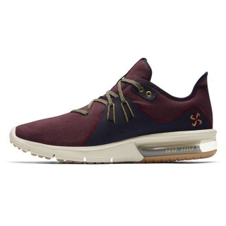 NIKE AIR MAX SEQUENT 3 PRM VST