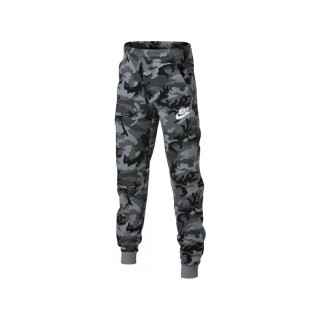 B NSW CLUB FLEECE JOGGER AOP