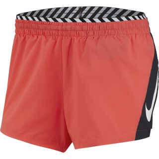 W NK ELEVATE SHORT SD