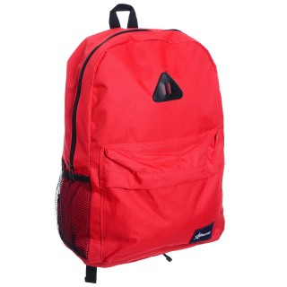 ATHLETIC BACKPACK CL99 RED