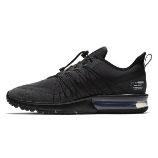 WMNS AIR MAX SEQUENT 4 UTILITY