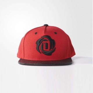 DROSE 5.0 CAP
