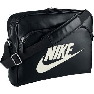HERITAGE SI TRACK BAG
