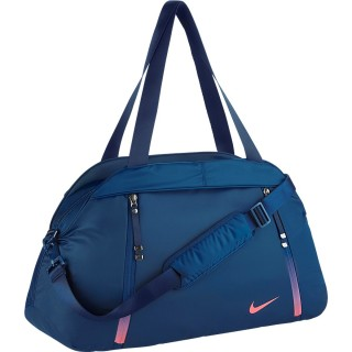 WOMEN'S NIKE AURALUX SOLID CLUB TRAINING BAG