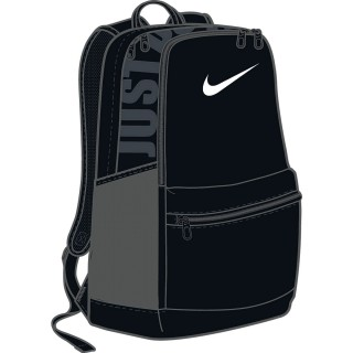 NIKE BRASILIA (MEDIUM) BACKPACK