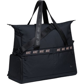 WOMEN'S NIKE LEGEND CLUB TRAINING BAG