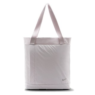 NIKE LEGEND TOTE BAG