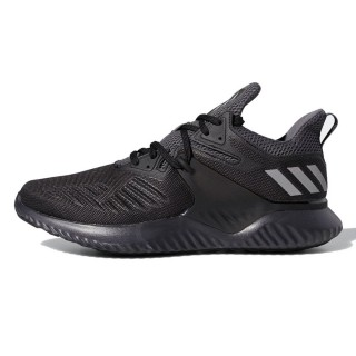 ALPHABOUNCE BEYOND 2 M