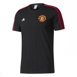 MUFC 3S TEE