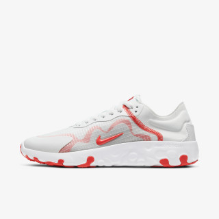 WMNS NIKE RENEW LUCENT