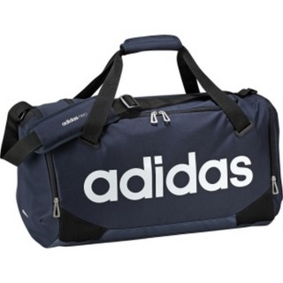 DAILY GYMBAG M