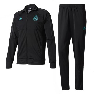 REAL PES SUIT