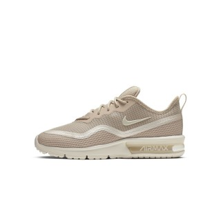 WMNS NIKE AIRMAX SEQUENT 4.5SE