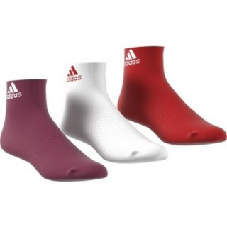 PER ANKLE T 3PP