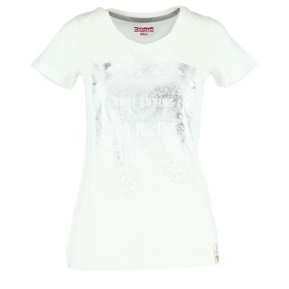 T-SHIRT BEAUTUFUL