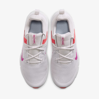 WMNS NIKE LEGEND ESSENTIAL