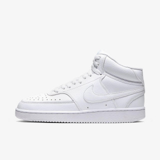 WMNS NIKE COURT VISION MID