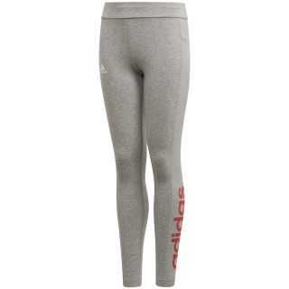 YG LINEAR TIGHT