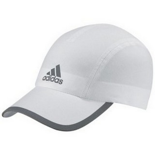 RUN CL CAP