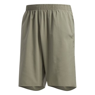 SN PURE SHORT M
