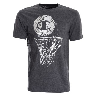 URBAN BASKET NET T-SHIRT