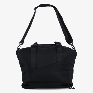 LADY FITNESS BAG