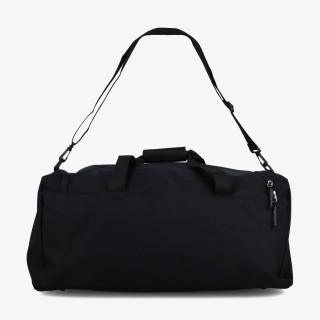 HOLDAL BAG