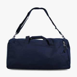 HOLDAL BAG
