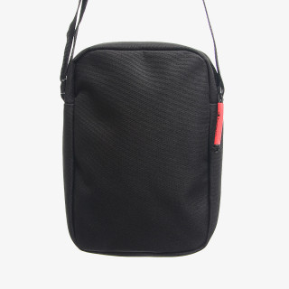 BASIC SMALL BAG