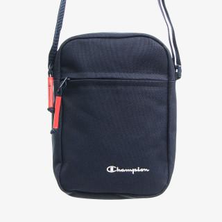 BASIC SMALL BAG