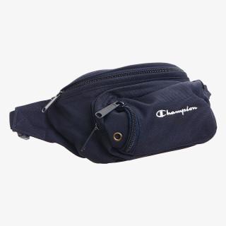 BASIC BUM BAG