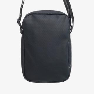 LINE SMALL BAG