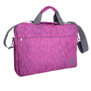 W CASUAL NOTEBOOK BAG