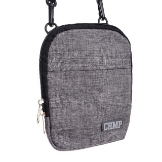 CHAMP SMALL BAG