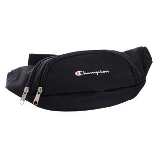 BASIC BOOM BAG