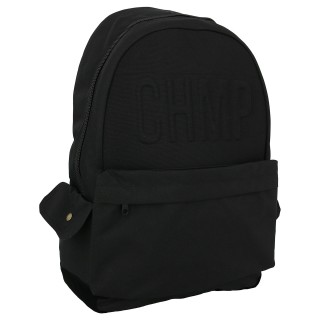CHAMP BACKPACK