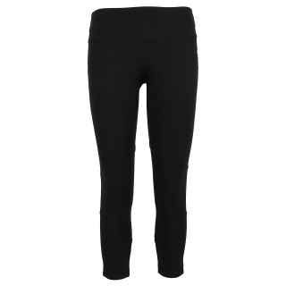 ACTION SPORT LEGGINGS