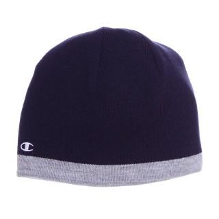 REVERS.CAP